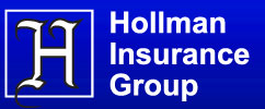 Hollman Insurance Group